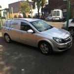 Vehicle Livery 5